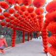 Le Nouvel An chinois, également appelé la Fête du Printemps ou Chun Jie, est un bon moment pour visiter et découvrir la culture locale. Pékin, la ville la capitale de […]