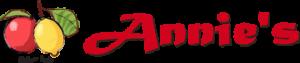 annie_logo1