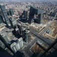 La loi chinoise est sans aucun doute en faveur du propriétaire, même si le secteur du logement locatif est fortement réglementé. Le propriétaire est couvert par la caution et il […]