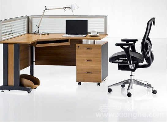 home furniture chaoyang city office furniture
