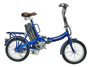 Electric_Bicycle