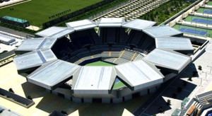 Olympic-Green-Tennis-Centre_kedriki-575x315