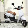 Le printemps arrive et avoir votre propre vélo électrique (电动 车 – diàn dòng chē) pourrait rendre votre vie plus facile: la Chine est le pays des deux-roues électriques: plus […]