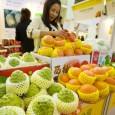 Vous pouvez trouver de nombreux marchés de produits frais à Beijing où vous aurez un large choix de fruits et légumes chinois et occidentaux: Le marché Sanyuanli (朝阳 区 东 […]