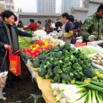 You can find many wet markets in Beijing where you will have a large choice of Chinese and Western fruits and vegetables. Sanyuanli Market (朝阳区东三环顺源街1号) is the most famous market amongst […]