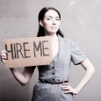 Si accéder àun poste d'expatrié est généralement un changement positif pour votre carrière, ce n'est pas toujours facile pour le conjoint qui suit: le conjoint ne devra pas seulement mettre […]