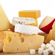 "Cheese is not part of China's traditional cuisine: Chinese consumers widely consider cheese as too smelly. Nowadays, if cheese is still a niche market in China, its consumption keeps increasing:  According to Mintel, ""China's […]"
