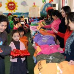 Donating-clothes-in-Beijing