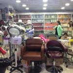 Beijing Beauty Expo Mall