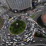 beijing-traffic-