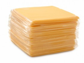 processed-cheese-consumption-china
