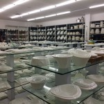 Buy table ware in Beijing