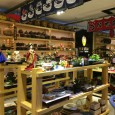 If you are looking for kitchenware, tableware, imported or local food, alcohols..,… this is the place to visit in Beijing. This place is not only for professionals, who own restaurants, […]