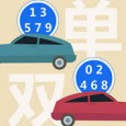 "Beijing blue: from August 20 to September 3 2015, Beijing is implementing again ""odd-even"" restrictions in order to ease traffic during the IAAF track and field World Championships as well as […]"