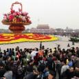 La Semaine en or ou GoldenWeek (黄金周) est le nom donné à lafête nationale qui dure7 jours en République populaire de Chine, et qui est célébréechaque année autour du […]