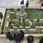 http://www.scmp.com/property/hong-kong-china/article/1853292/china-eases-housing-investment-rules-foreigners