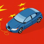 960-tesla-motors-inc-chinese-rival-nextev-backed-by-internet-entrepreneurs