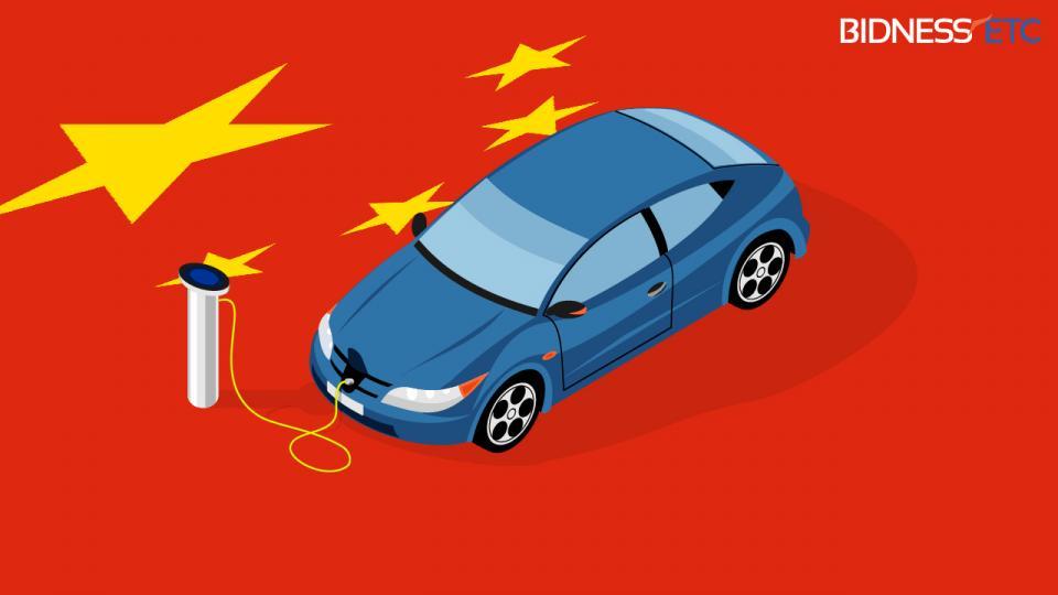 tesla-motors-inc-chinese-rival-nextev-backed-by-internet-entrepreneurs/