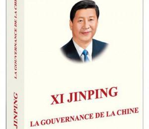 Couverture-La-gouvernance-Chine