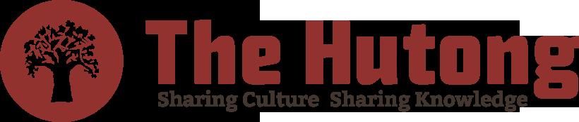 Hutong-Logo1