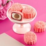Mini-Red-Velvet-Snowskin-Mooncakes