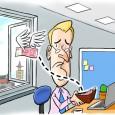 Depuis le 15 Octobre 2011, les étrangers employés en Chine doivent obligatoirementcontribuer aux assurances sociales suite au décret duministère chinois del'Emploiet de la Sécurité sociale: un employeur doit payer les […]