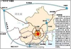 beijing-seventh-ring-road-01