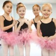 Another option for extracurricular activity we didn't mention in our previous article: Ballet dance classes or classical dance classes.  It is highly recommended for kids between 4-5 and 14 […]