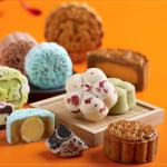 img_mooncake_collection