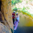An excellent idea for people living in Beijing and willing to breath fresh air during the weekend: visit the Via Ferrata of Yanshan! Yanshan Via Ferrata or Feilada in Chinese […]