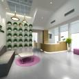 Tous les espaces de bureaux ne se valent pas, et dans l'objectif de pouvoir comparer, les espaces de bureaux sont classifiésen classes ou grades, qui donne une indication de […]