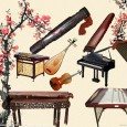 "If you are interested in Chinese traditional musical instruments, we suggest you to refer to our previous article ""Musical instruments in Beijing : Jinjiekou south street"". But, if you are […]"