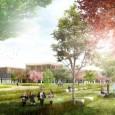 Le Lycée Français International de Pékin va déménagersur un nouveau site en 2016. L'école, l'AEFE ou pour Agence pour l'enseignement français à l'étranger et un certain nombre d'entreprises françaises […]