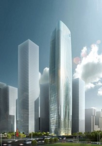 Beijing-CBD-Z8-Office-Tower-HENN-02