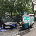 onsite car washing service in Beijing
