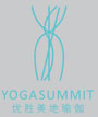 yoga summit