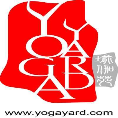 yoga yard