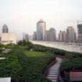 L'agriculture urbaine à Pékin? Compte tenu de la pollution et de l'espace limité dans la ville, cela semble être non seulement surréaliste mais aussi discutable du point de vue […]