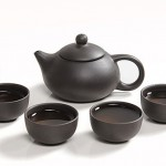 7pcs-smart-purple-clay-teaset-orginal-handmade-Yixing-Chinese-kungfu-tea-set-China-traditional-purple-grit