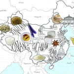 Chinese-Food-Fanatics-Map-Jitesh-Patel-Illustration