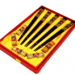 buying-chopsticks-set-high-end-chinese-wooden