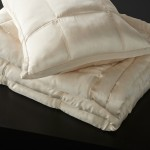 silk comforter_sham_ivory large800x533