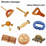 wooden_massage_tool