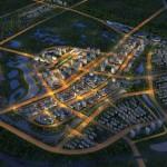 Beijing Daxing Economic Development Zone