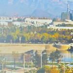 Beijing Miyun Economic Development Zone