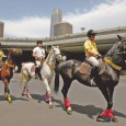 Horse riding in Beijing? Some would not imagine that Beijing has numbers of equestrian clubs in the suburbs, easily accessible for the city center. This article may be helping […]