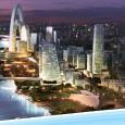 Les bureaux du gouvernement de Pékin ou les services municipaux doivent se déplacer vers la banlieue de Tongzhou en 2017. La décision de déplacer les bureaux de Pékin en dehors […]