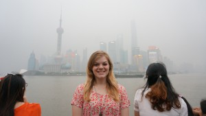 China-Country-Testimonial-3