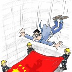 EasyPass-China-Stage-en-Chine-Internship-in-China-689x1024