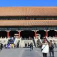 Les meilleures ressources pour les expatriés à Pékin? En ligne? Magazines imprimés? WeChat et autres médias sociaux? … Vous trouverez dans cet article une liste des ressources qui […]